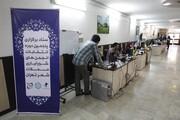 انتخابات شورایاری در زمان مقرر برگزار میشود