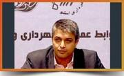 تولید آسفالتهای باکیفیت در تبریز
