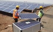 بزرگترین رویداد «شهر خورشیدی» کلید خورد
