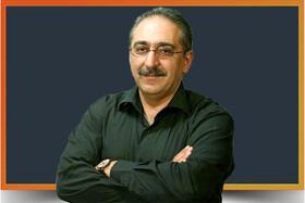 همشهری آوا | گفتگو با شهرام شکیبا