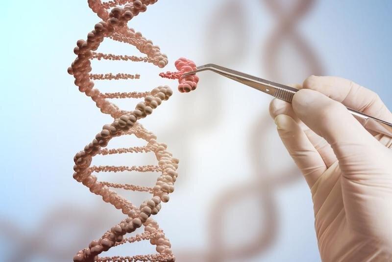 هشدار دانشمندان درباره فوايد و چالشهاي آزمایشهای جدید دی ان ای