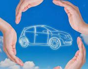 عوارض بیمه شخص ثالث شامل بیمه حوادث راننده نمیشود