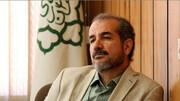 سامانه مساجد شهر تهران آماده بهرهبرداری میشود
