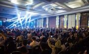 کنسرت سیروان خسروی در قزوین لغو شد