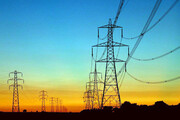 نظارت بر مصرف برق ادارههای پایتخت شروع شد