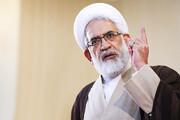 تاکید دادستان بر پاکسازی دستگاه قضایی از وجود افراد ناپاک | ۵ قاضی فاسد دیروز اخراج شدند