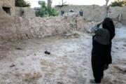 دستور رئیسجمهوری برای ارزیابی خسارت زلزله مسجد سلیمان