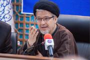 پیام دبیر شورای عالی انقلاب فرهنگی به مناسبت روز خبرنگار