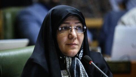 هشدار درباره نگاه سودآورانه به ساختوساز | 10 چالش اصلی و 80 چالش فرعی برای تهران