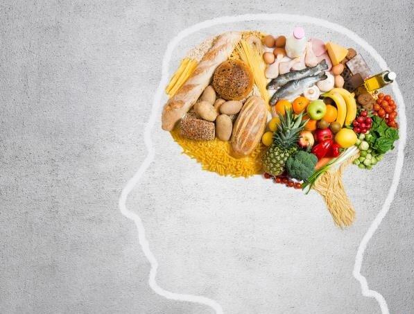 خوراكيهايي كه با مصرف آنها فراموشي سراغتان نميآيد