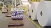 سیر نزولی قیمت کاغذ در بازار |دبیر اتحادیه کاغذ: بازار از انحصار دولت خارج شد