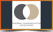 آشنایی با انجمن ملی ارتباطات