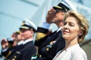 سبزها خواهان به تعویق افتادن انتخاب رئیس کمیسیون اروپا شدند