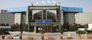تغییر رئیس پردیس کیش دانشگاه تهران   علیزاده جایگزین خلیلی عراقی شد