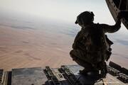 بریتانیا و فرانسه به سوریه نیرو میفرستند