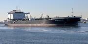 تکذیب ادعای قصد سپاه برای توقیف نفتکش انگلیسی در خلیج فارس