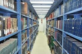 هزینه میلیاردی زیرساختهای حذف کاغذ از پایاننامه