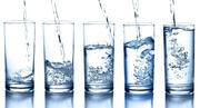 تهرانیها رکورددار مصرف آب | سایه بحران آب بر سر پایتختنشینان
