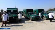 افغانستان   حمله انتحاری یک پسربچه در مراسم عروسی