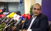 اتمام پروژههای شهری در مشهد تابع شرایط عمومی کشور است