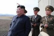 قانون اساسی جدید در کره شمالی   کیم جونگ اون رئیس دولت شد