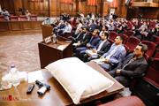 اعلام نظر نهایی کارشناسان درباره قتل میترا استاد