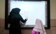 حمایت شهرداریهای گلستان از مدارس