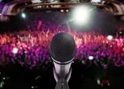 نگاهی به کنسرتهای روزهای پایانی تیر ماه | ۳ اجرا سهم بانوان شد
