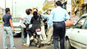 رکوردداری «نزاع» در پروندههای قضایی دیواندره