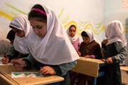 کمبود ۱۶ هزار معلم در خوزستان