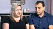 اشتباه در آیویاف | به دنیا آوردن نوزادان خانواده دیگران