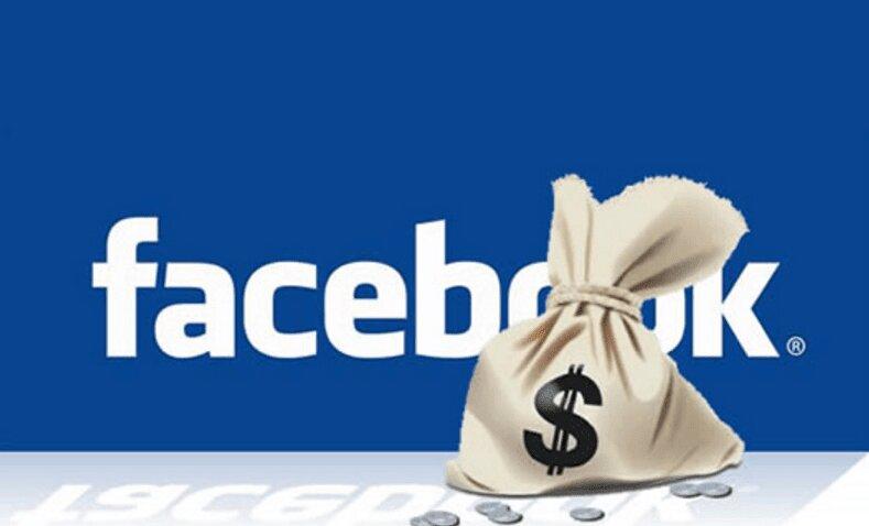 جریمه ۵ میلیارد دلاري فیس بوک توسط کمیسیون تجارت فدرال آمریکا؛