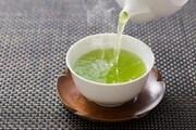 چای «ماچا» به کاهش اضطراب کمک میکند