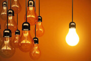 ادارات پرمصرف برق پایتخت یک هفته مهلت دارند مصرف را مدیریت کنند