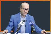 سامانه شفافیت به مرجع رسمی رسانهها و شهروندان تبدیل شده است | مصوبه خانه باغ در آستانه اجرا
