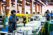 افزایش نرخ بیکاری در گلستان