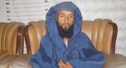 عضو برجسته طالبان با لباس زنانه بازداشت شد