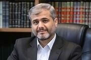 روایت دادستانی درباره بازداشت و آزادی یک نماینده
