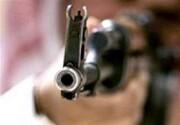 درگیری مسلحانه طایفهای در شوش یک کشته و پنج زخمی داشت