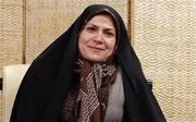 پرونده مدیرکل بازداشتی اوقاف استان تهران در دادگاه مربوطه درحال رسیدگی است