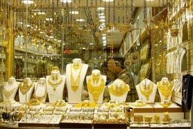 خرید و فروش آنلاین طلا قانونی است؟