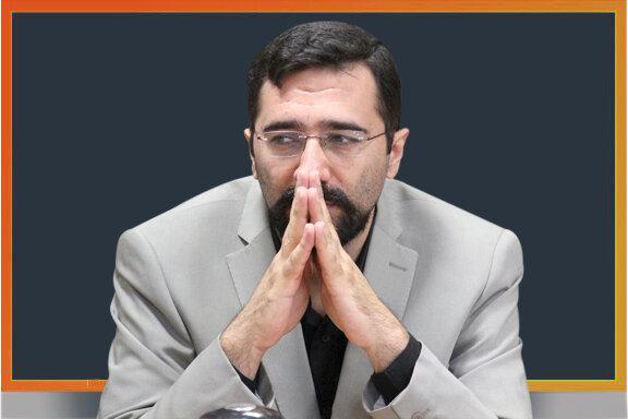 محمدحسین پناهی