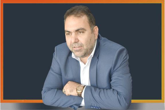 هادی حسین زاده