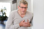 تاثیر کم مصرف کردن کالری در کاهش ریسک حمله قلبی