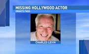 کشف جنازه بازیگر هالیوودی دو هفته پس از ناپدید شدن