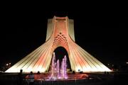 ۱۴ مهر، روز تهران فرصتی برای شناخت هویت تاریخی پایتخت