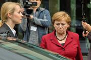 روایت پناهندهنوازی خانم صدر اعظم در قاب کوچک تلویزیون
