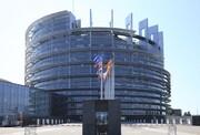 بازتاب بیانیه سه کشور اروپایی در باره برجام | خواستار بازگشت ایران و آمریکا به میز مذاکره شدند