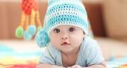 ۹ اشتباهی که هنگام خواباندن نوزاد مرتکب میشوید