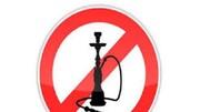 ارائه قلیان در قهوهخانه، سفرهخانه و کافهها ممنوع است